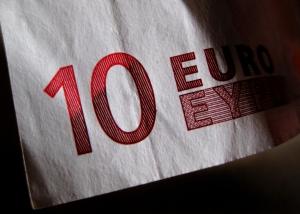diez (10) euros